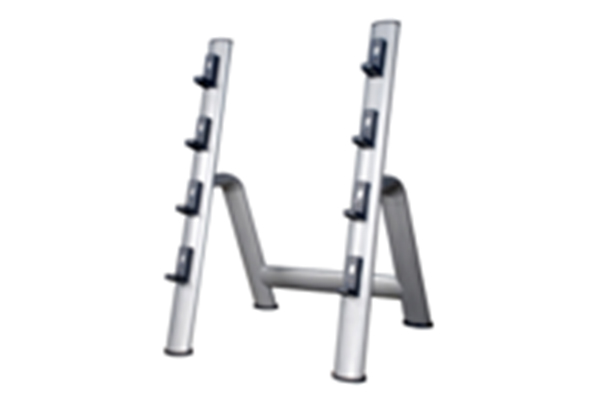 TZ-6029	Barbell Rack