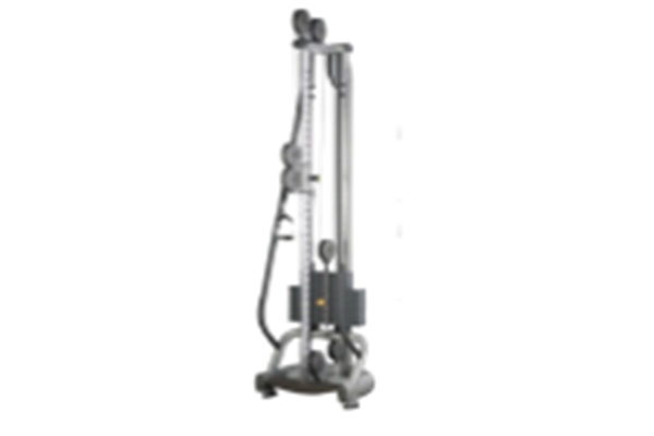 TZ-6039	Rercoline Exercise Machine
