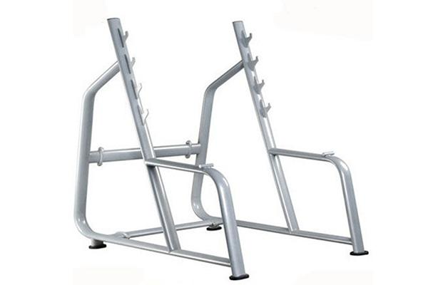 TZ-6051 Squat Rack