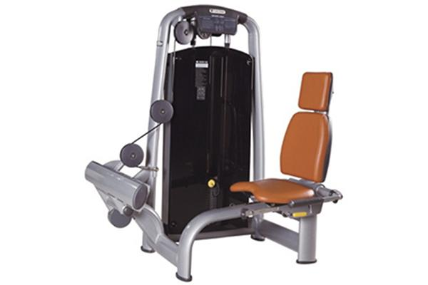 TZ-6036	Rotary Calf Machine
