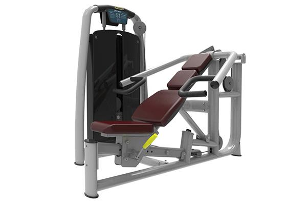TZ-6056	Adjustable Chest Press Machine