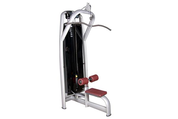 TZ-6020	Lat Pulldown Machine