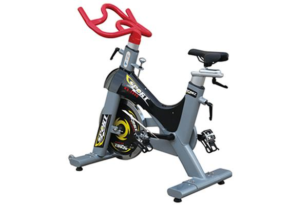 TZ-7009	Commercial Indoor Cycling Bike