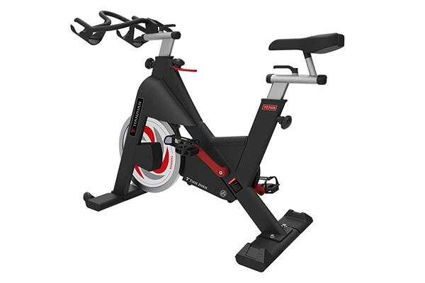 TZ-7020	Commercial Indoor Cycling Bike