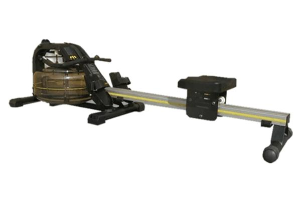 TZ-7011	Commercial Water Rower Machine