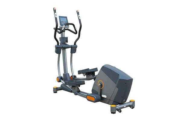 TZ-7015 Commercial Elliptical Machine