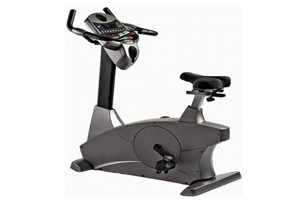 TZ-7006 Commercial Upright Bike