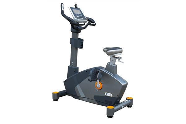 TZ-7016 Commercial Upright Bike