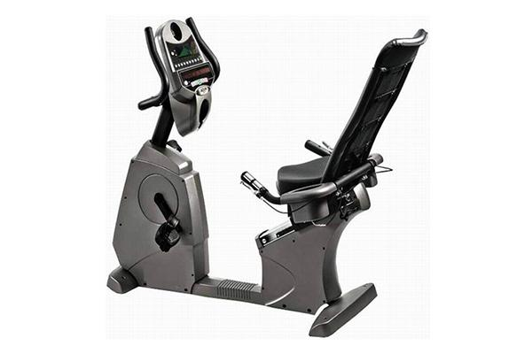TZ-7007 Commercial Recumbent Bike