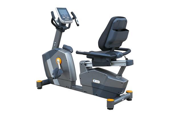 TZ-7017 Commercial Recumbent Bike