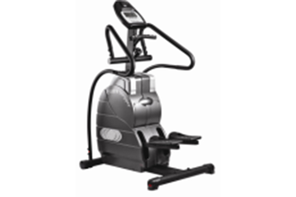 TZ-7012	Stair Stepper Machine