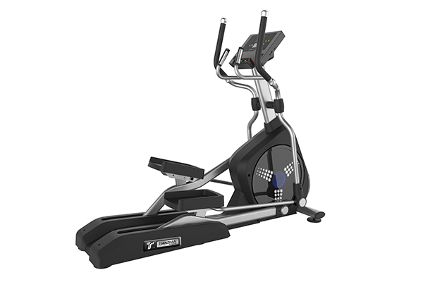 TZ-2010 Elliptical machine